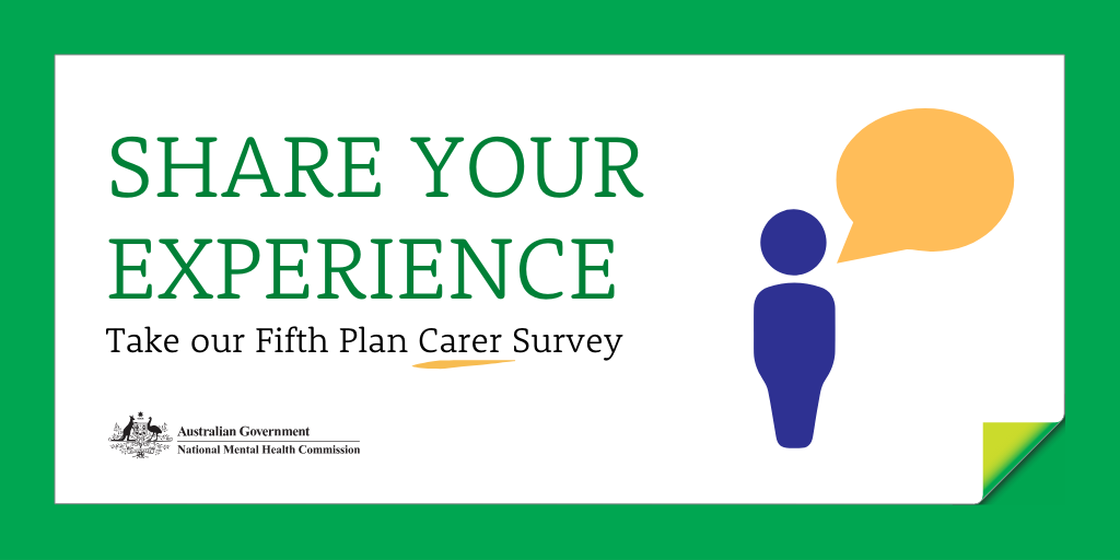 https://mhfamiliesfriendstas.org.au/national-5th-plan-consumer-and-carer-surveys/
