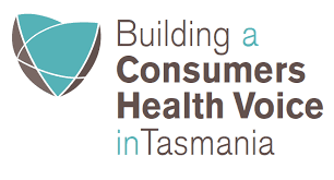 https://mhfamiliesfriendstas.org.au/wp-content/uploads/2020/03/Health-Consumers-Tasmania-support-our-health-professionals.pdf