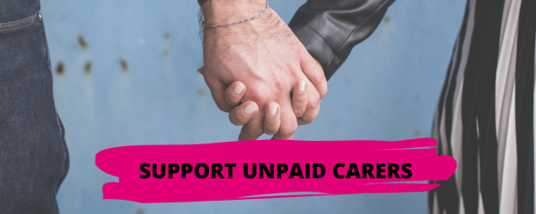 http://www.caringfairly.org.au/take-action/increase-carer-payment