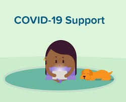https://headtohealth.gov.au/covid-19-support/covid-19