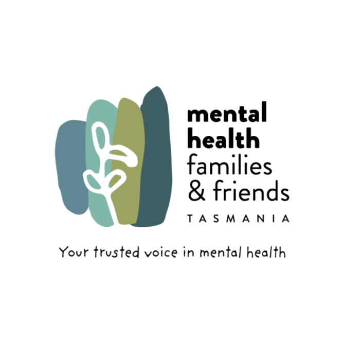 https://mhfamiliesfriendstas.org.au/conversations-with-statewide-mental-health-services-staff-26th-may/