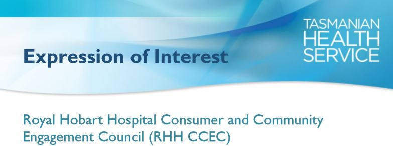 https://mhfamiliesfriendstas.org.au/royal-hobart-hospital-consumer-and-community-engagement-council-rhh-ccec/
