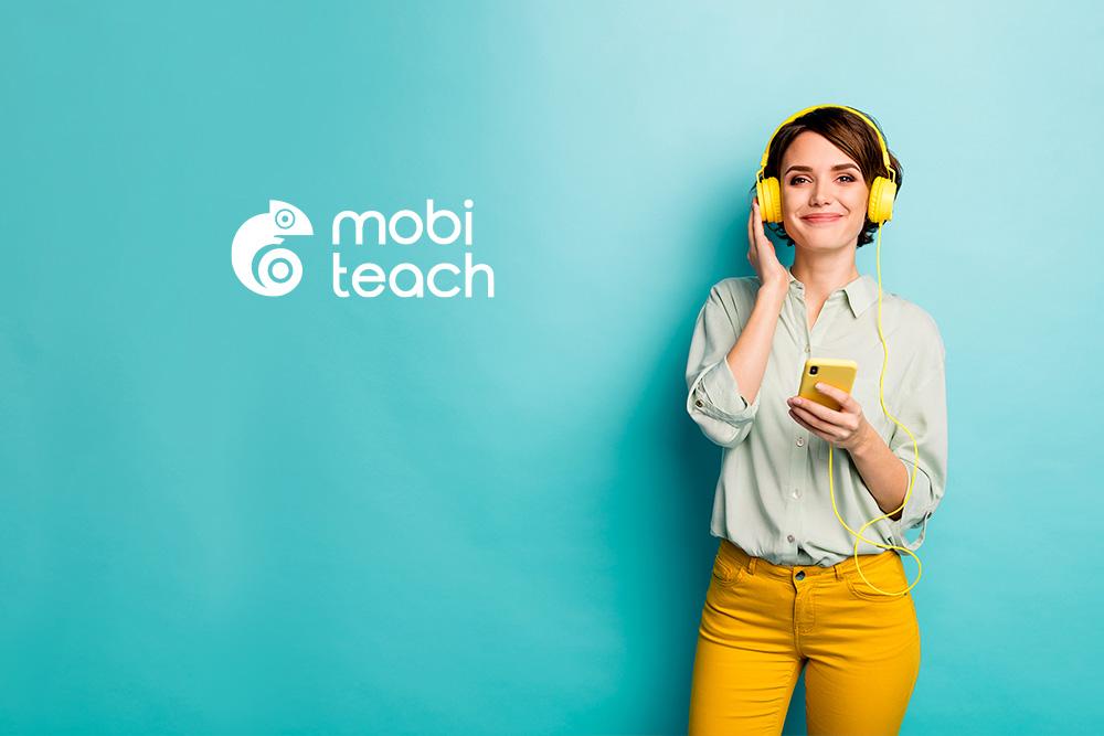 MOBITEACH Live le 29 avril 2021