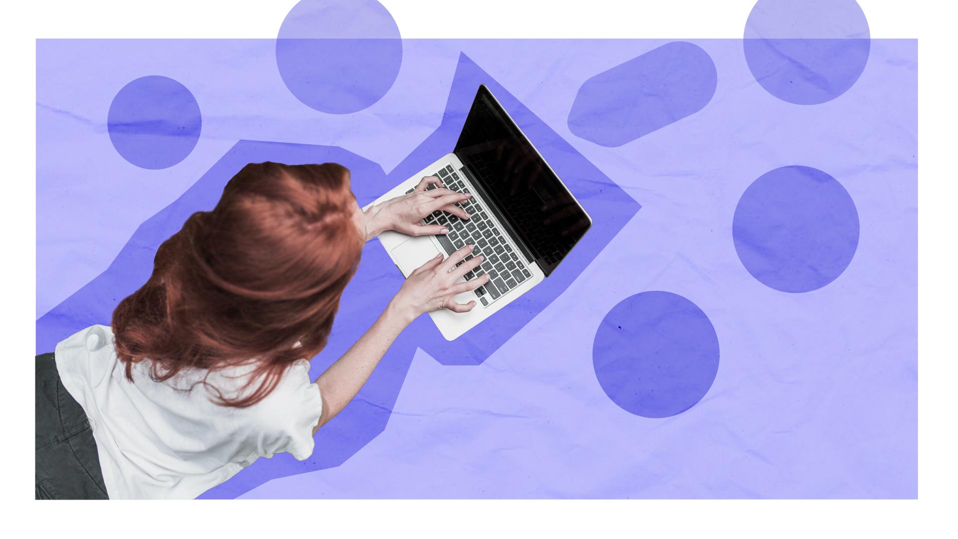 Freelance Yazarlık Nedir? Freelance Yazarlık Kariyerine Nasıl Başlarsın?