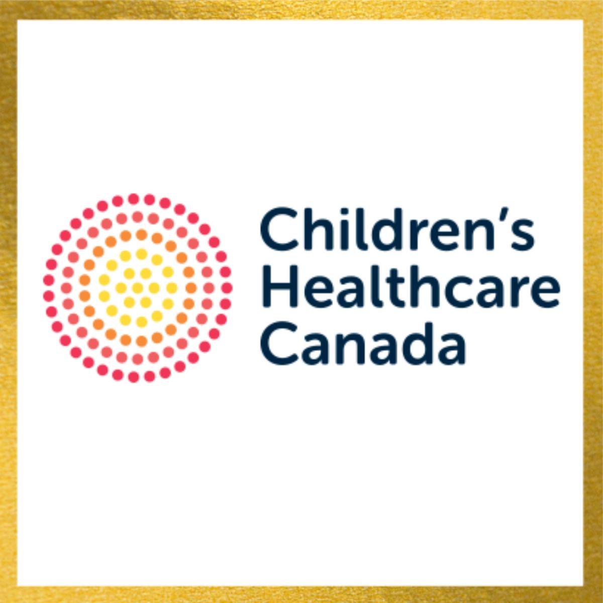 Children's Healthcare Canada