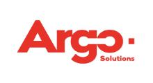 Sistema Argo