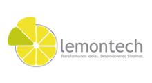 Sistema Lemontech