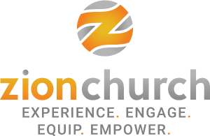 Zion Church logo