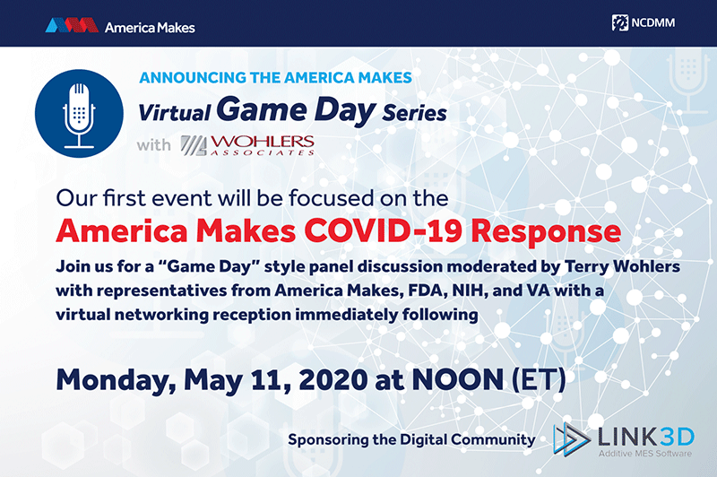 https://go.link3d.co/america-makes-game-day