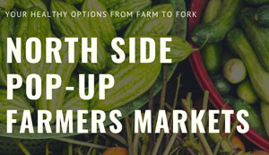 Click for Farmers Market poster