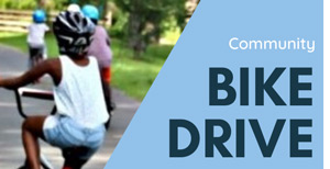 Bike Drive image