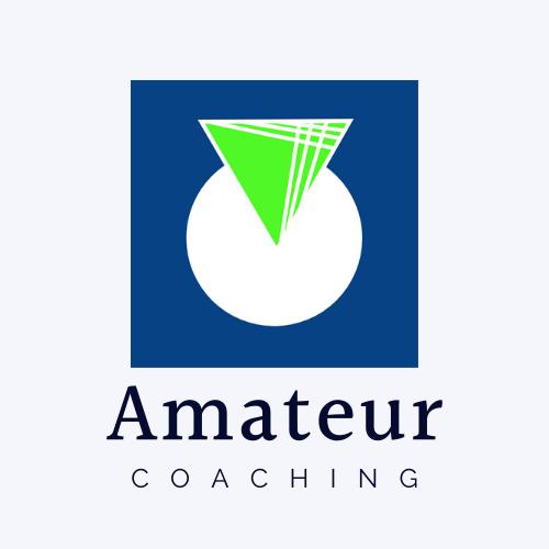Amateur Coaching