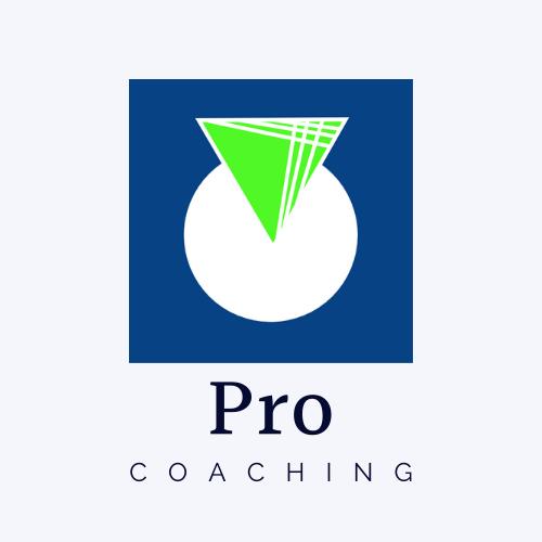 Pro Coaching