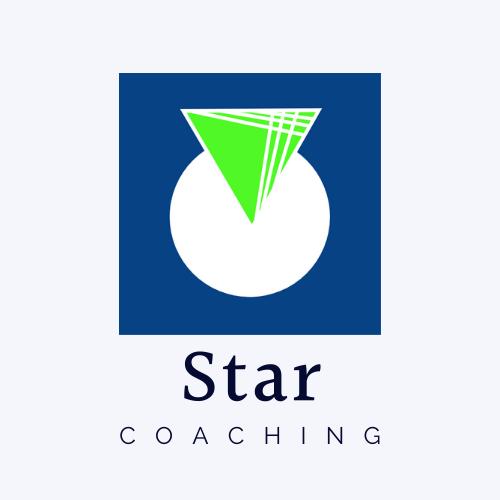 Star Coaching