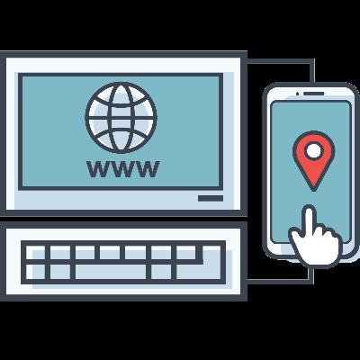 MW2 Web & Mobile Application Development