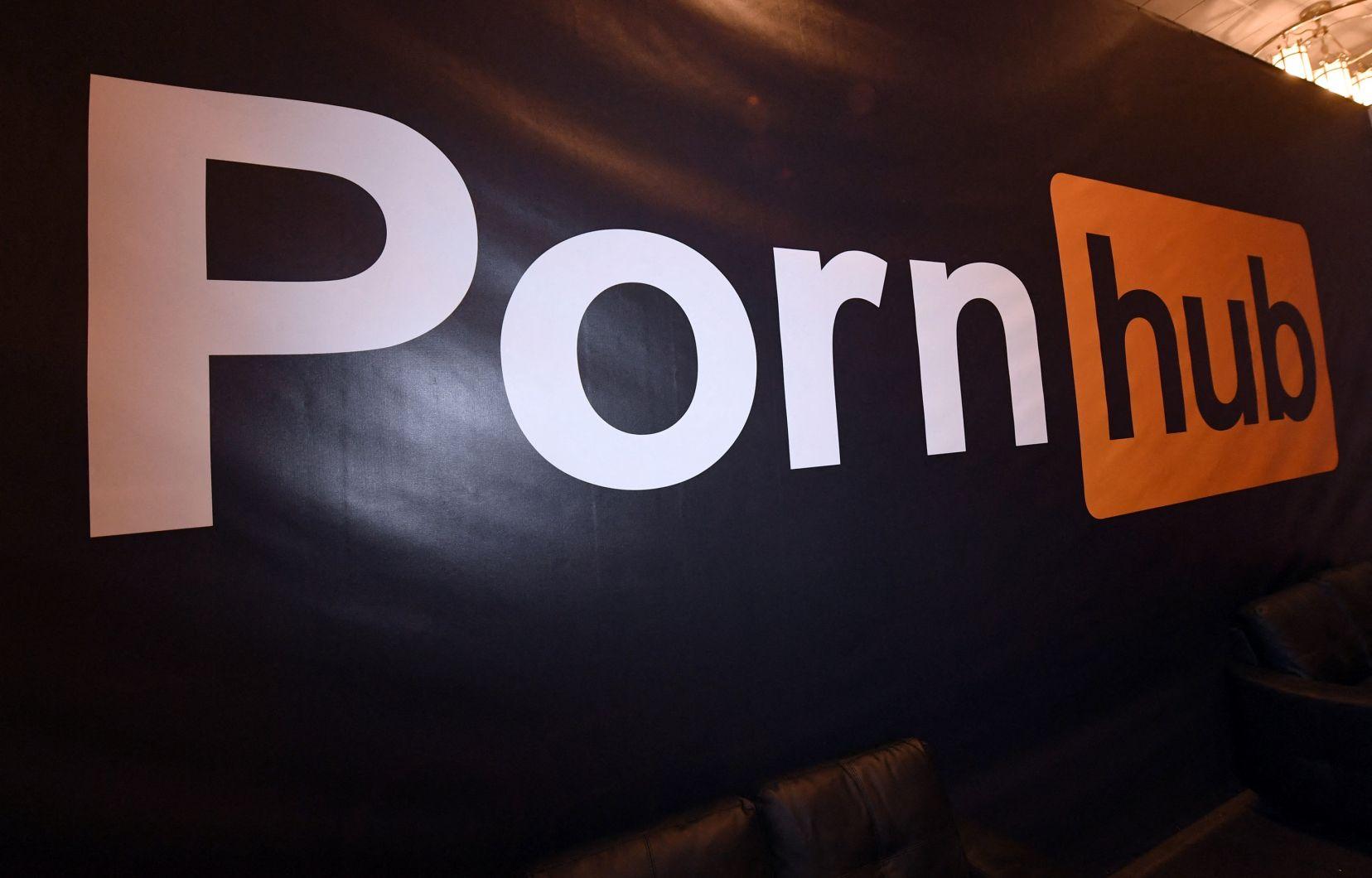 Pornhub : le Canada pointé du doigt par les ONG  2d14a285-bc26-d484-6ed5-eed87778b6d2