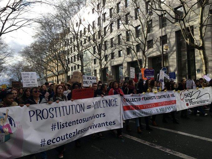 Loi prostitution : 5 ans après, il faut un coup d'accélérateur ! 3b0702b7-1e04-48a8-be7d-aa33cf41dbc5