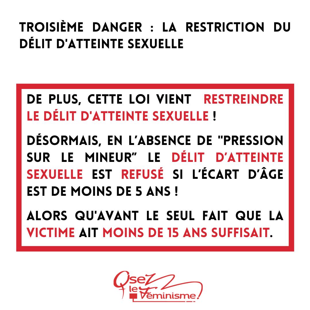 Violences sexuelles : pour une vraie protection de l'enfance B1250d9b-0d6f-4f68-a108-dc8c2bfe5829