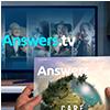 Answers TV/Answers Magazine