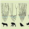 Phylogentics