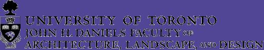 DFALD Logo