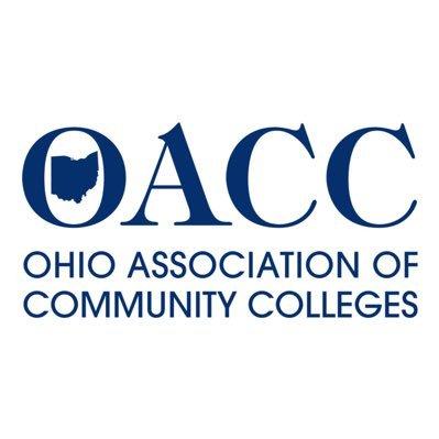 Ohio Association of Community Colleges logo