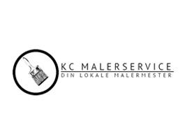 KS Malerservice