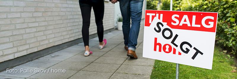 Høj aktivitet på boligmarkedet medfører øget efterspørgsel på håndværkere