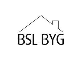 BSL Byg