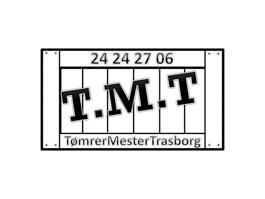 TMT ApS