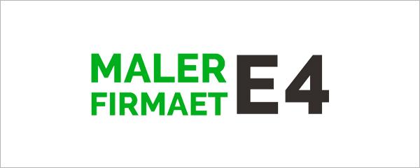 Malerfirmaet E4
