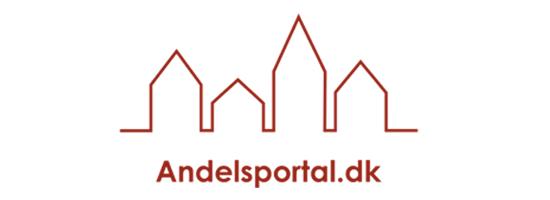 Andelsportal.dk