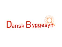 Dansk Byggesyn ApS