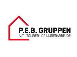 P.E.B. Gruppen