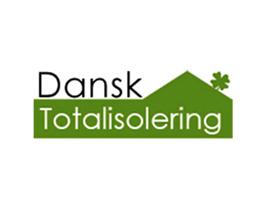 Dansk Totalisolering