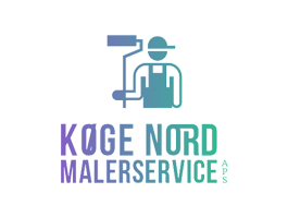 Køge Nord Malerservice ApS