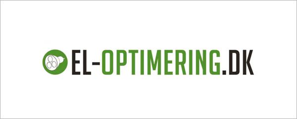 EL-Optimering.dk
