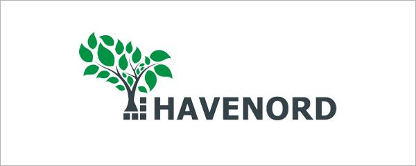 Havenord IVS