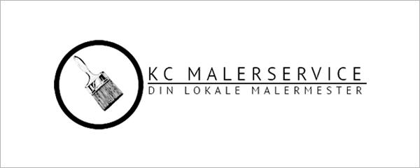 KC Malerservice
