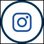 instagram@3x.png