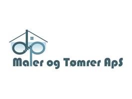 DP Maler og Tømrer ApS