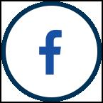 facebook@3x.png