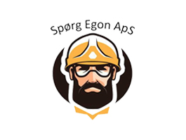 Spørg Egon ApS