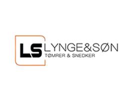 Lynge & Søn ApS