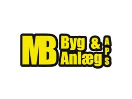 MB Byg og Anlæg ApS