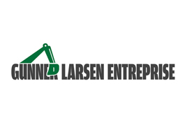 Gunner Larsen Entreprise