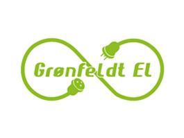 Grønfeldt El ApS