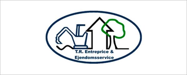 T.R. Entreprise & Ejendomsservice