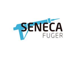 Seneca Fuger