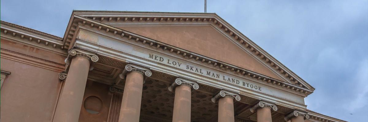 """Dom er faldet: Lejere i """"Den Sønderjyske By"""" må gå tomhændet hjem"""